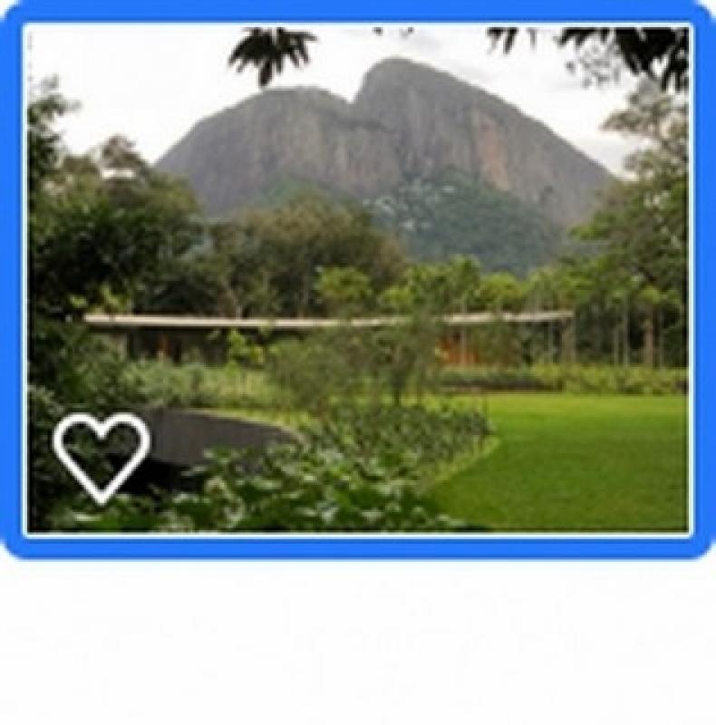 Fazer Irrigação Automática para Plantação Vargem Grande Paulista - Irrigação Automática para Plantação
