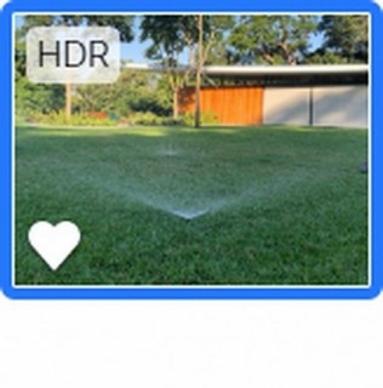 Fazer Irrigação Automatizada São Roque - Sistema de Rega Automatizado