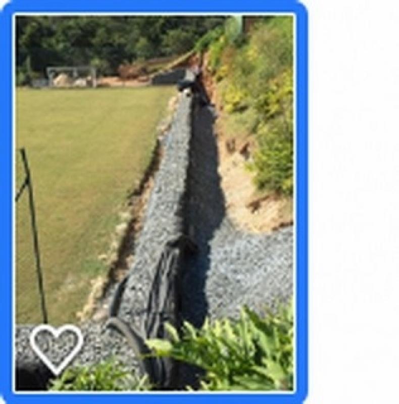 Irrigações Automática para Horta Ibiúna - Irrigação Automática para Plantação