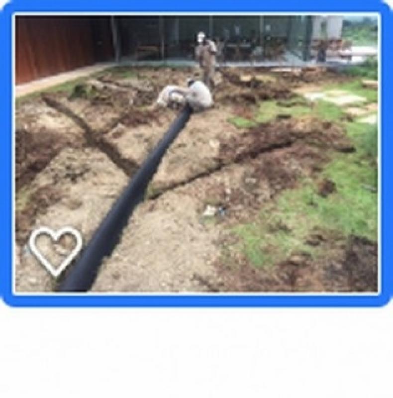 Irrigações Automatizada Residencial Indaiatuba - Sistema de Irrigação Automática