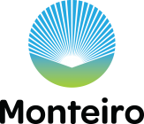 Automatizar Irrigação Jardim Piedade - Sistema de Rega Automatizado - Monteiro Irrigação