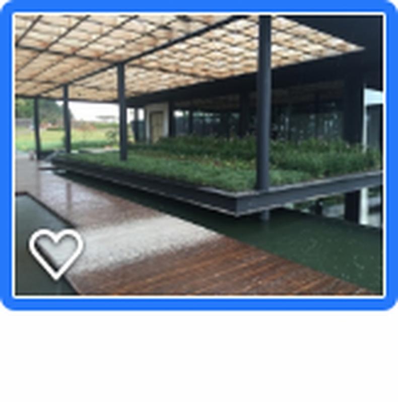 Projeto de Irrigação Jardim Preço Boituva - Projeto de Irrigação Automatizada
