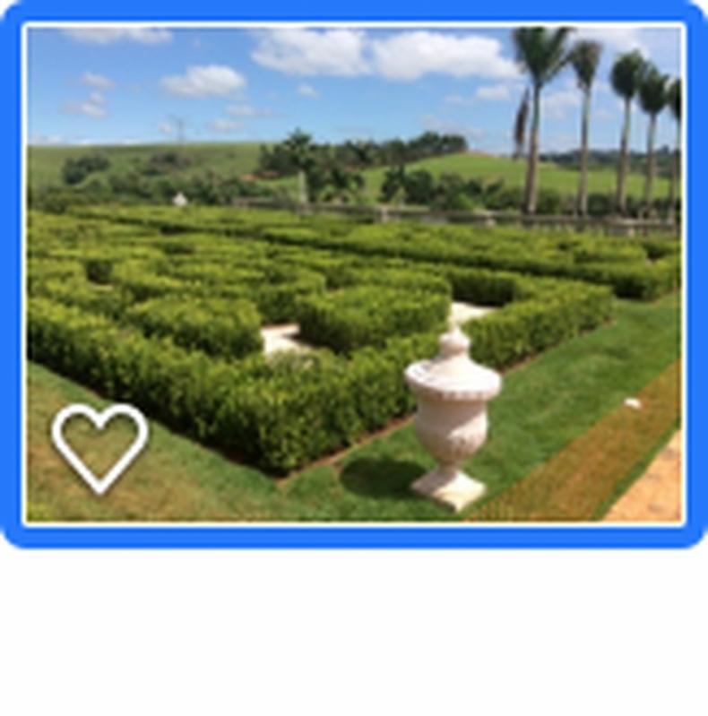 Projetos de Irrigação de Jardim Barueri - Projeto de Irrigação Automatizada