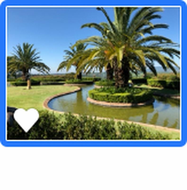 Qual o Valor de Projeto de Irrigação de Jardim São Roque - Projeto de Irrigação Automatizada