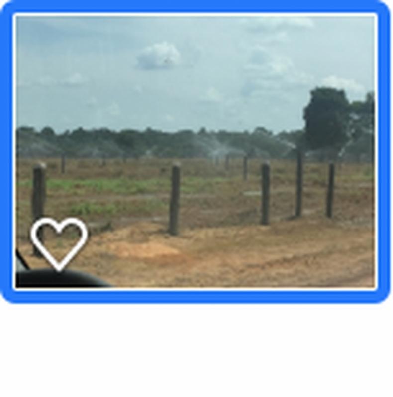 Qual o Valor de Projeto Irrigação Pastagem Salto - Projeto de Irrigação de Pastagem
