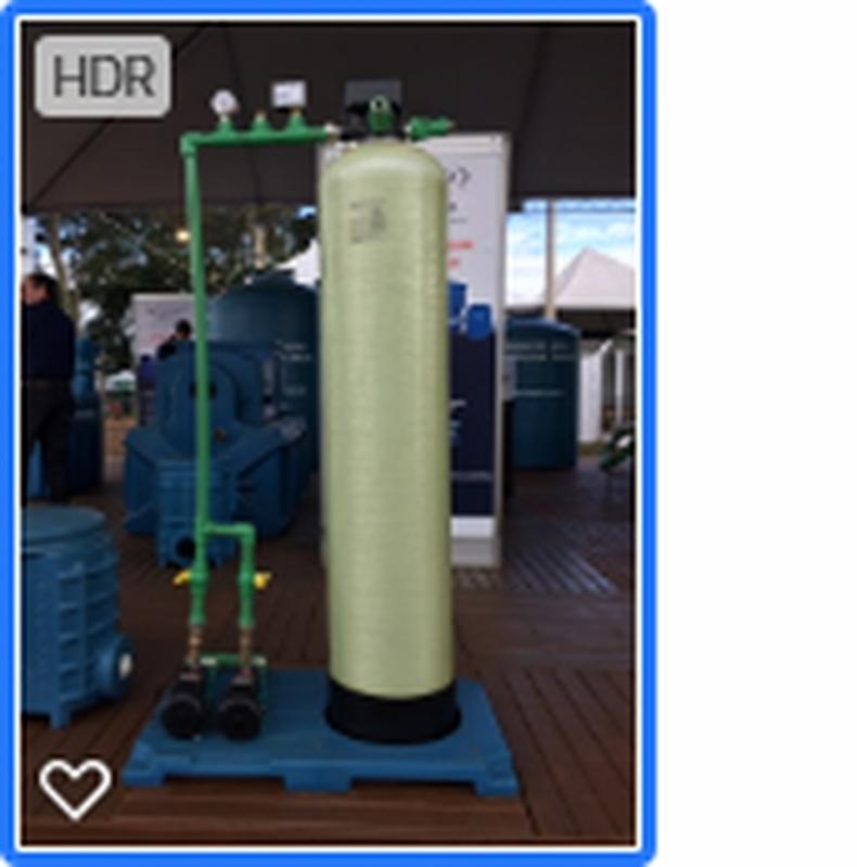 Quanto Custa Reuso de água Cinza Sorocaba - Reuso de água Cinza