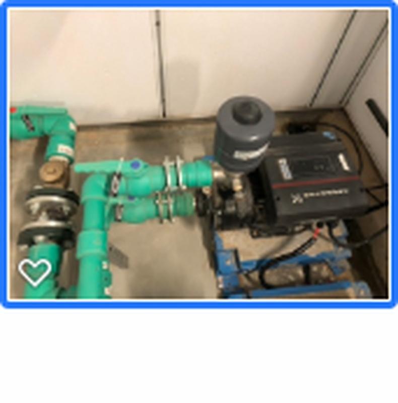 Quanto Custa Reuso de água em Lava Rápido Araçariguama - Reuso de água Residencial