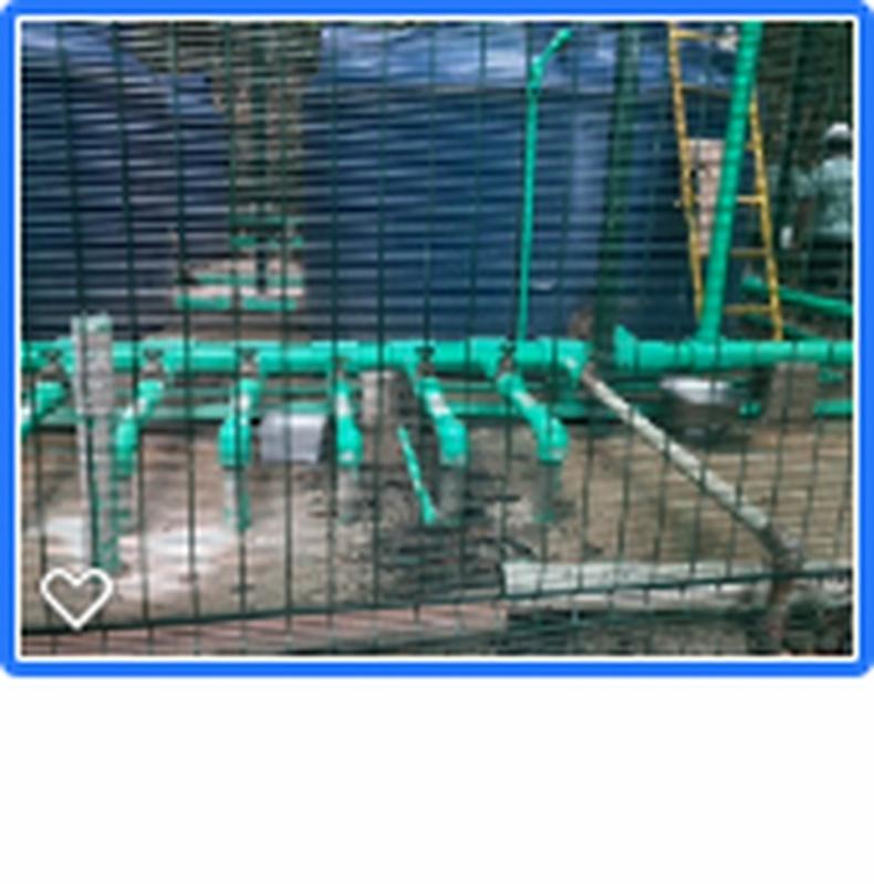 Reuso de água Industrial Valor Cotia - Reuso de água Cinza