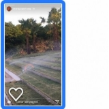 aspersor para irrigação Jardim Gonzaga