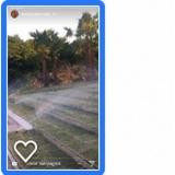 empresa de aspersor para irrigação Tietê