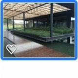 empresa de irrigação e drenagem Araçariguama