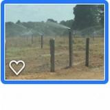 empresa de irrigação localizada São Roque