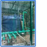 empresa de reuso de água na indústria Alambari