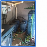 irrigação automatizada para jardim Ibiúna