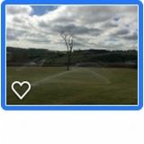 irrigação por gravidade