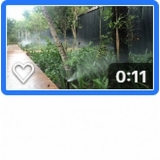 irrigações automatizada Tatuí