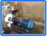 orçamento de irrigação localizada Pinhalzinho
