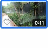 projeto de irrigação automatizada preço Piedade
