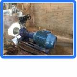 projeto de irrigação pastagem Itapetininga