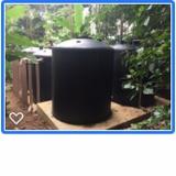 quanto custa reuso de água cinza residencial Tietê