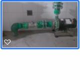 reuso de água cinza residencial Alambari