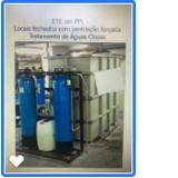 reuso de água residencial valor Tietê