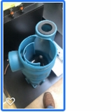 reuso de água residencial Itu