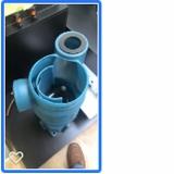 reuso de água residencial Tietê