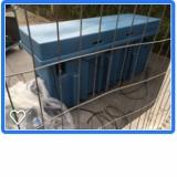 reutilização de água em empresas Salto de Pirapora