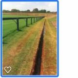 sistema de drenagem para jardim instalar Pinhalzinho