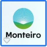 sistema de irrigação para jardim cotação Morro do Alto