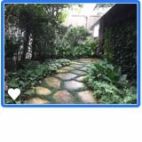 sistema de irrigação por gotejamento jardim vertical cotação Salto