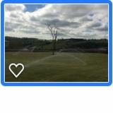 sistema de irrigação para jardim