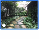 sistema de irrigação por gotejamento jardim vertical
