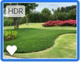 valor de projeto de irrigação jardim Sorocaba