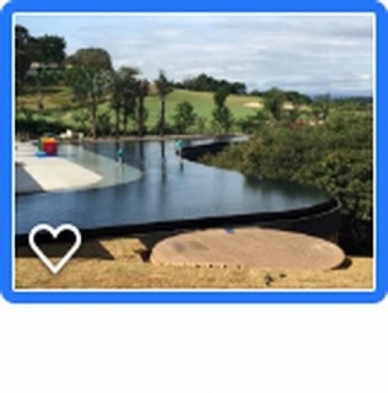Valor de Irrigações Automáticas Tietê - Irrigação Automatizada para Jardim