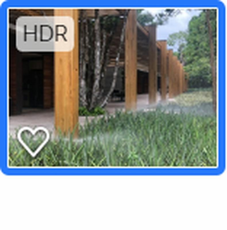 Valor de Projeto de Irrigação Agrícola Iperó - Projeto Irrigação Pastagem