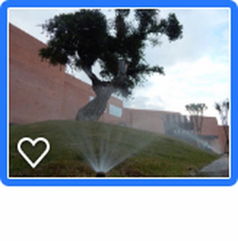 Valor de Projeto de Irrigação de Jardim Salto - Projeto de Irrigação de Pastagem
